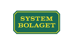 client_systembolaget