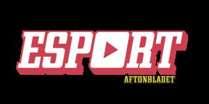 esport_partner