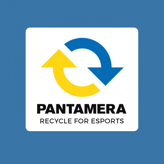 pantamera1