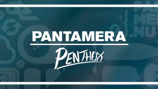 penthox-pantamera-logo