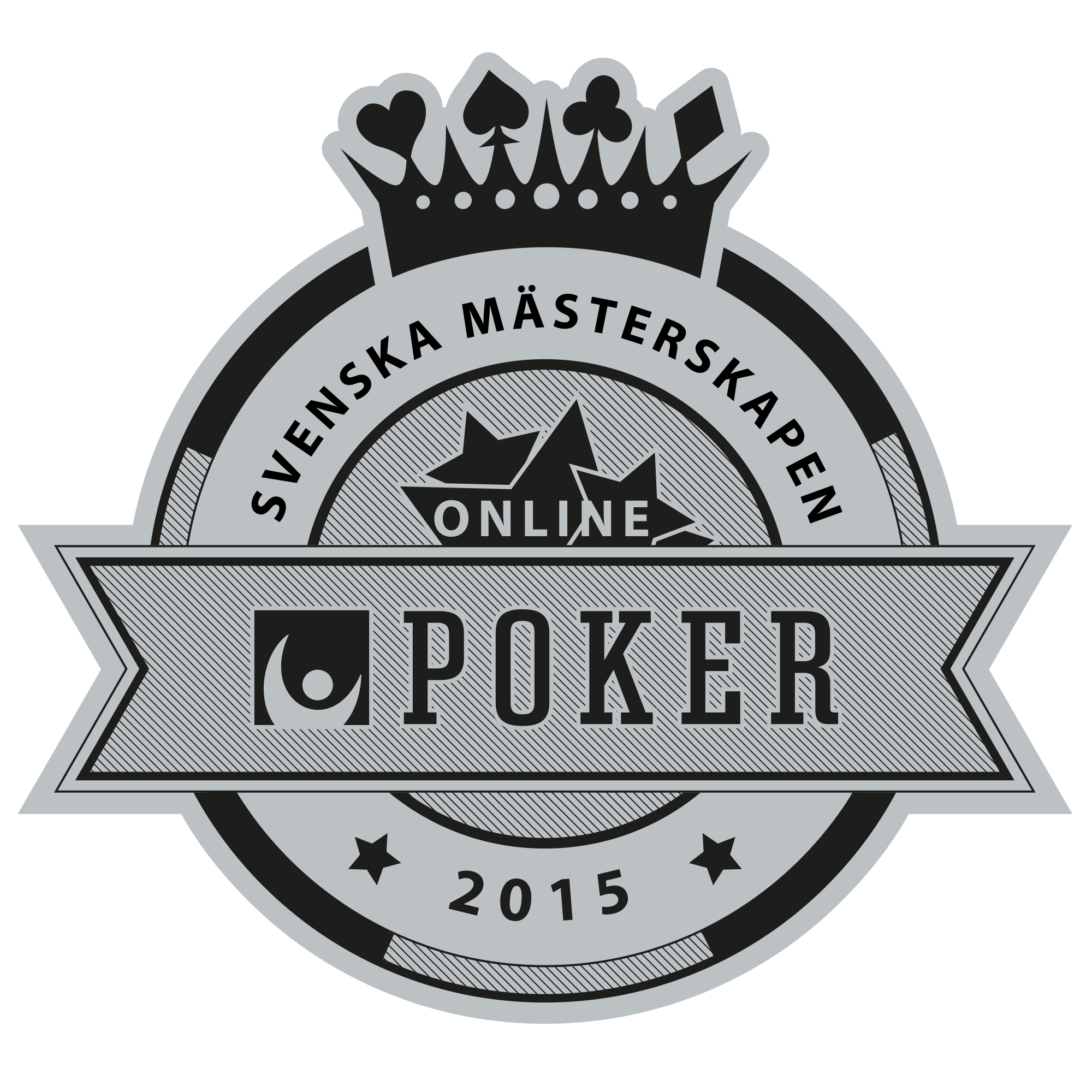 poker sm svenska spel kvla