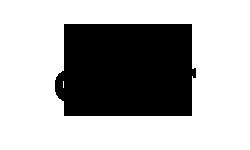 qvitt_client