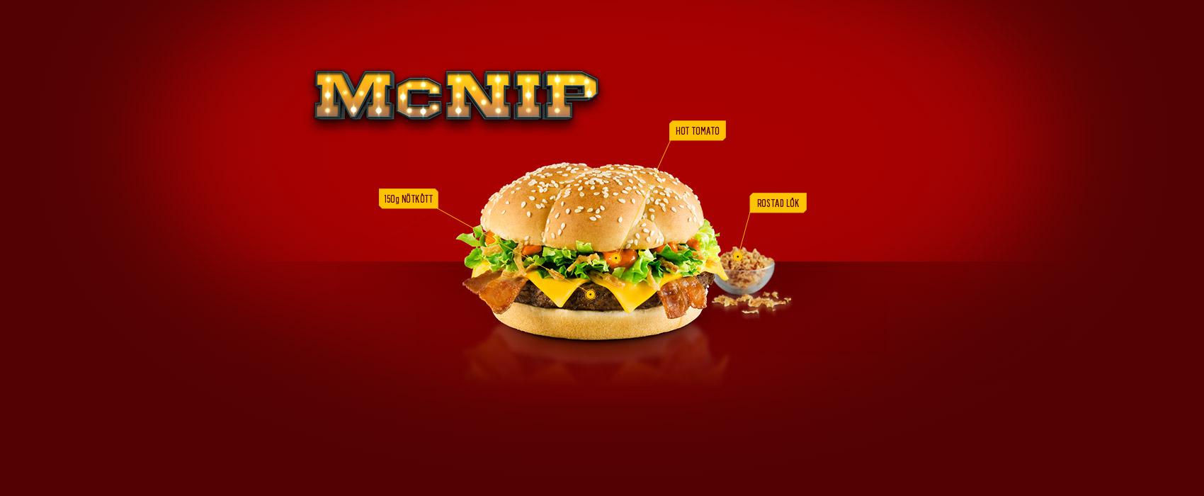 mcnip